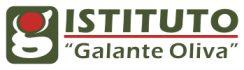 Istituto Galante Oliva