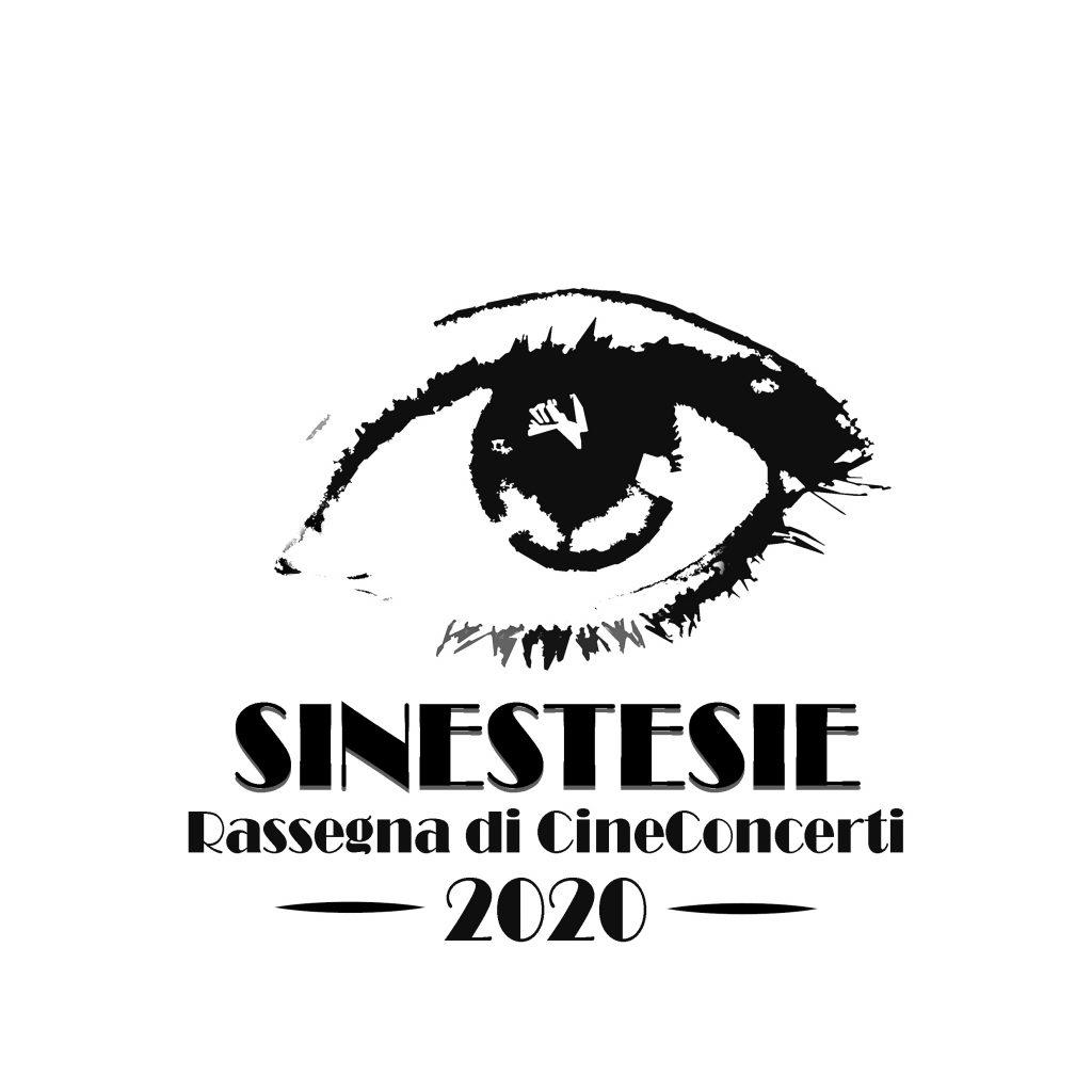 Sinestesie 2020