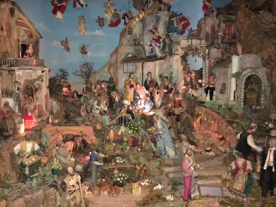Presepe-Monumentale-Santuario-Francescano-di-Cava-de-Tirreni