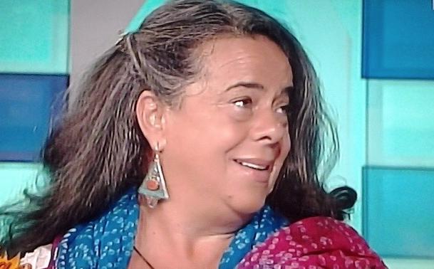 Maria De Biase (calvizzanoweb)