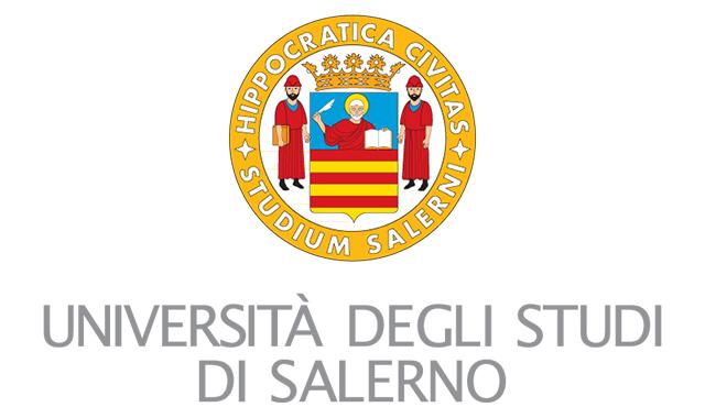 Il dopo elezioni all'Università degli studi di Salerno